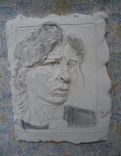 Anna Magnani 2017