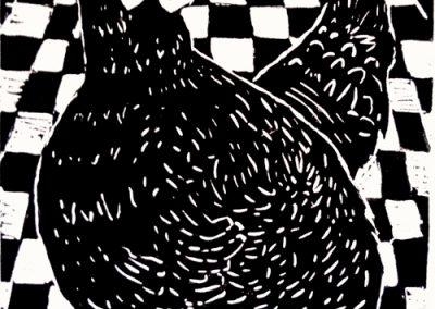 AnnaMalni_chicken
