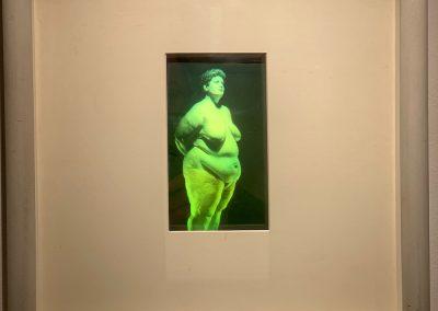 CH-Casdin-Silver_Venus of Willendorf 91