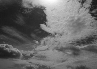 GaynorPerry_stories_in_the_sky