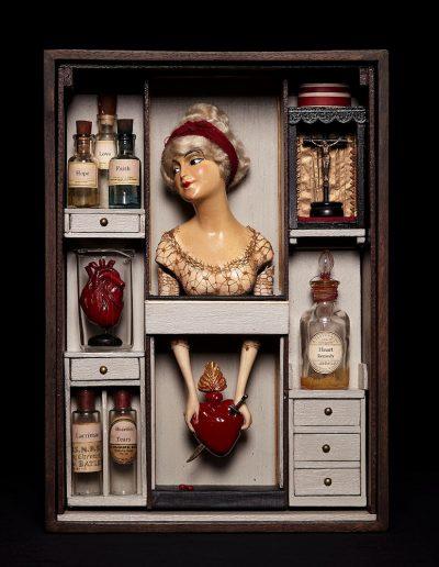 Heart Remedy