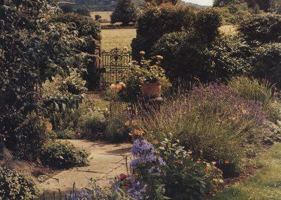 House & Garden 5