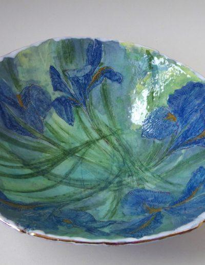 Iris bowl_2