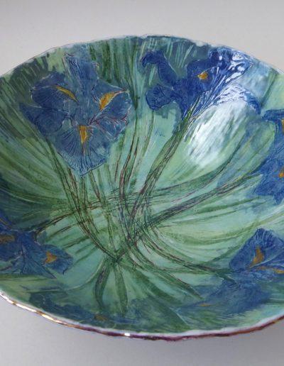 Iris bowl_3