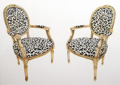 LakeTwins_chairs