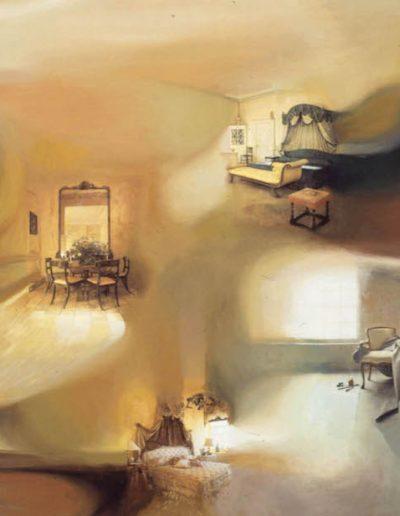 RoyAmiss_Boundless Interiors