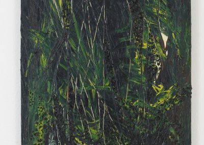 TallTrees2