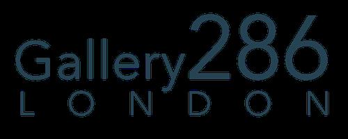 Gallery 286 London